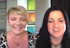 Today, Natalie Ledwell speaks with returning guest and successful mentor & speaker, Amy Scott Grant. Amy returns to the show to discuss her upcoming personal development and spiritual product event, 'The Super Saturday Spirit Sale.' This one-day event will begin on Saturday, April 13th, 2013, at 1:00pm Eastern time and will be open for 4 hours only. 'S4' is an online, live event that will offer various products from multiple Law of Attraction visionaries, for up to a 90% discount. During the show, Amy explains that she also wanted to include a charitable element for the event, so 10% of every sale will be donated to the Chopra Foundation. The Chopra Foundation's mission is to advance the cause of mind, body and spiritual healing education and research. Mind Movies 3.0 will be included in 'S4' as well. Registration is free for 'The Super Saturday Spirit Sale,'and will include live energy healing, a description of each product being offered and free prize giveaways.