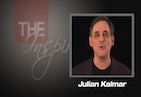 Today, Natalie Ledwell speaks with returning guest, Julian Kalmar to discuss the incredible work he is doing through the life-changing program, 'Modern Day Mastery.' Julian returns to The Inspiration Show to share the details of the program, which encourages a life of true purpose and passion by directly connecting with the Universe. Julian was previously a highly analytical physicist and lacked inner fulfillment and compassion towards others, before he experienced a direct connection to Source. This transformational moment has now allowed him to teach others to align their life mission in perfect harmony with the soul. This eye-opening interview affects anyone who is seeking to better their lives through the Law of Attraction. During the interview, Julian explains how to break through the external noise of everyday life and stress and tap into a higher guidance to restore natural beauty and discover an unwavering relationship with a meaningful life purpose.