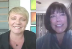 Today, Natalie Ledwell speaks with transformational coach, Lynne Sheridan. Lynne has excelled in the fields of politics, creative writing and psychology and currently, she uses her extensive educational background to help others attract and maintain healthy relationships. During the episode, Lynne shares the most common pitfalls that couples fall into, the #1 thing you need to do in order for a relationship to thrive for years to come and how to deepen the connection with a partner. Lynne works with couples to break past superficial arguments and get to the root cause of the deeper problem. Today, Lynne travels the world and coaches people in achieving their most audacious goals and desires.
