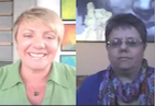 Today Natalie Ledwell speaks with grief counselor, motivational speaker and coach, Edie Weinstein. Edie works with people to teach them how to live their highest bliss, which she explains is different for everyone but is something that creates joy and fulfillment in all areas of life. Edie became a grief counselor, interfaith minister and organ donor educator after losing her husband to a serious liver disease. Edie explains that although everyone experiences grief at some point in life, not everyone knows how to cope in a healthy, manageable way. She reaches out to people who have experienced loss and encourages find healthy ways to grieve. During the show, Edie shares her very personal experience with death and afterlife communication and reveals why these messages are important for the healing process.