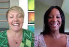 Today, Natalie Ledwell speaks with Ester Nicholson about her inspiring story from transforming from a drug addict to becoming a back up singer for Rod Stewart and Bette Midler and creating a soul recovery program to help others heal from addiction. Ester explains her substance abuse stemmed from many emotional addictions including fear, feeling worthless, and many other negative thought patterns. After hitting rock bottom, she finally realized to overcome her substance addiction she had to address the subconscious limiting beliefs that were rooted deep in her mind since childhood. Today, Ester has fully recovered from her drug addiction and has dedicated her life to help others overcome addiction in any area of their life.