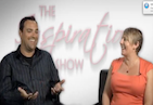 Today on The Inspiration Show, Natalie Ledwell speaks with author, success coach, international speaker and founder of Transform Destiny hypnotherapy office, Michael Stevenson. Michael joins Natalie on the show to discuss the 6 different levels of the subconscious mind and why hypnosis is the key to accessing all 6 levels. He explains how hypnotherapy empowered him to break past his unhealthy habit of smoking and other destructive behaviors, and he now travels as a coach and speaker to share the power of hypnosis with others. During the show, Michael walks the audience through the 6 different layers of the mind and reveals how important tapping into the subconscious is for creating lasting change in all areas of life.
