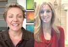 Today on the show, Natalie speaks with author and transformational coach, Gina Hussar, and she joins me to discuss her upcoming series 'Made for Money: Unlock and Unblock Your Millionaire Mindset.' Her inspiring project helps women achieve a balance between spiritual and financial success, by providing tools & techniques to eliminate self-doubt and guilt from their minds. During the show, Gina reveals the 7 principles that helped her recover from a life of anxiety & stress. And how she was able to incorporate that same knowledge into her coaching program, to empower others to do the same.