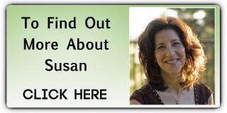 Susan Stiffleman