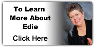 Click Here To Learn More About Edie