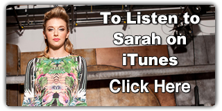 Click Here To Learn More About Sarah