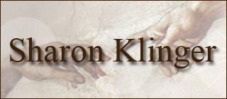 Sharon Klinger