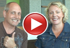 "In this episode LOA guru interviews one of her ""passion peeps"" Greg Reid. Greg is a film maker, motivational speaker, entrepreneur, best selling author and specializes in living a life of purpose. He has been commissioned by the Napoleon Hill foundation and has an infectious personality and laugh. Enjoy!"