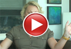 Law of Attraction expert Natalie Ledwell introduces the first ever episode of The Inspiration Show. In it, she share's what you can expect this season and how the show came about.