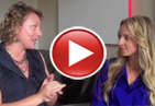 In episode 31 LOA expert Natalie Ledwell interviews another passion peep, the beautiful Gabrielle Bernstein. She's been tagged as the next generations spiritual seeker and is a number one best selling author. Gabrielle is incredibly authentic and open in this interview. She shares how she was looking for happiness in all the wrong places, and how she transformed after hitting rock bottom.