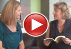 In this episode Natalie Ledwell reviews the book 'Big Fat Lies Women Tell Themselves' alongside the author Amy Ahlers. They discuss some of the lies in the book and reveal the truths underneath them. Enjoy!