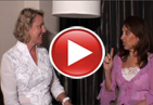 LOA expert Natalie Ledwell interview's one of her passion peeps Marci Shimoff. Marci is one of the best selling non-fiction female authors of all time, a New York Times best seller and has appeared on over 500 TV shows. Marci opens her heart to Natalie, and now you.
