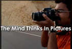 "Natalie Ledwell shares a Visualization Mind Movie today and gives some tips on how to ""Retrain Your Brain"" and actually make success come to you on Auto Pilot."