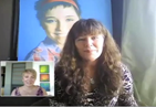 Natalie Ledwell interviews Sharon Babineau about the amazing story of Maddie, who was diagnosed with cancer at the age of 12. Maddie underwent many surgeries and procedures, yet was inspired to help other children around the world, who she felt were even worse off than she was. She was given a wish to do anything by the Make a Wish Foundation, and used it to start a school in Africa, and that was just the beginning...