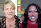 Today, on The Inspiration Show, Natalie Ledwell speaks with the creator of the inspiring training program, S.O.U.R.C.E. of Your Success,  Vasavi Kumar. During the episode, Kumar shares her remarkable journey to self-discovery and success. She explains the importance of letting go of what other people think when striving towards a goal, and she provides simple but effective strategies to discovering life passion and purpose. Today, Kumar continues to work as a certified life coach and motivational speaker to spread inspiration to aspiring entrepreneurs.