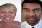 Natalie Ledwell, co-founder of Mind Movies, interviews Ron Prasad who is doing tremendous work helping the aboriginal people in Australia. Ron once worked in the finance industry before the collapse, and before he discovered his true passion of helping others after listening to a Bob Proctor CD. He strives to help them find a better way of living through his camps, one of his pupils even went on to the AFL (Australian Football League).