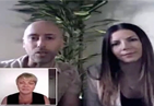 Today on The Inspiration Show, Natalie Ledwell speaks with Larry and Oksana Ostrosvsky from Be Well Buzz. These two health gurus appear, on The Inspiration Show, to discuss their recent 30-day cleanse, powerful medical advice, and the most effective way to make a long-lasting diet change. This incredible duo has explored the ins and outs of wellness including raw foods, juicing, vitamins and even blood testing. What they have discovered is that each person deserves a unique doctrine to achieve optimal health. During the interview, Larry and Oksana share their personal journeys to wellness and reveal exactly what steps to take to achieve a healthy lifestyle.