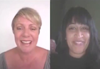 Today, on The Inspiration Show, Natalie Ledwell speaks with returning guest, Vasavi Kumar to discuss some of the incredible work she is doing with women through her training course, S.O.U.R.C.E. Of Your Success. Vasavi explains how she has created a transformative coaching program based off of the hardships and lessons learned throughout her own life. Vasavi Kumar has taken the challenges she has overcome to create a 24 module course that encourages women to achieve their goals. S.O.U.R.C.E of Your Success aims to set women free from societal conformity and pressure from friends & peers.