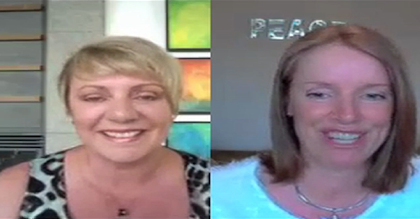 Today, Natalie Ledwell speaks with author, hypnotherapist and the creator of the 'Crystal Ki' healing system, Janine Regan-Sinclair. The 'Crystal Ki' healing system offers spiritual guidance, visualization techniques, and energy realignment to promote health and well being. The work that Janine does through energy healing is truly amazing because her powerful techniques can be used to improve physical, emotional and mental imbalances, no matter what caused the problem in the first place! During the show, Janine explains that energy is the source of all life in the Universe, and by raising our vibration to a higher level, we have the power to purify our mind, body and spirit. Janine shares that she actually has the ability to connect with her clients higher consciousness in order to break through any negative thought patterns or addictions. Today, Janine travels the world to teach the steps to take to achieve a healthy, balanced lifestyle.