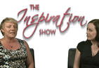 Natalie Ledwell turns the tables in today's episode of The Inspiration Show and stars as the guest to discuss her brand new book, 'Never In Your Wildest Dreams.' Natalie Ledwell's first book will be officially released on Tuesday, May 14th and offers access to 'Inside The Chapter' behind the scenes videos, and her popular '7 Secrets to Happiness' E-Course. During the show, Natalie explains that everyone who grabs a copy of book this week, will also be entered to win one of the incredible, life-changing prizes and 1 winner will even win an all expenses paid trip to San Diego to spend the day with Natalie, to create a future success plan. Today's interview reveals the personal inspiration behind 'Never In Your Wildest Dreams' and Natalie also shares the special life lessons that are embedded throughout the book.