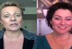 Today on the show Natalie speaks with coach and professional speaker, Tracey Trottenberg. Tracey joins Natalie to discuss her upcoming 3 day event called 'Own, Honor & Unleash', which is a workshop style event designed for business-oriented women who want to enhance their leadership and speaking skills. During the show, Tracey shares the inspiration behind her empowering coaching program and reveals the important skills every person must possess to be an engaging and successful speaker.