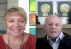 Natalie talks with the legendary Larry Crane, who has been helping people overcome illnesses and mental blockages for over 30 years. There is a strong link betwee your mental state and your health, and today Larry reveals how you can change your state right now and dramatically improve how you feel. In fact, on the show he walks Natalie through an exercise that immediately reduces the pain she feels from a knee problem that has plagued her for decades.