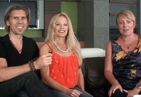 Have you suffered with back pain? Natalie Ledwell invites Tristan and Sabrina Truscott onto the show. A long time martial artist, Tristan explains how he was able to overcome an overwhelming back injury that happened in an instant in 2000, yet left him unable to walk for nearly 5 years. The surprising cure to his debilitating back pain? Qigong. Tristan's life was completely transformed when he cured his back pain and he now serves the world by sharing what he's learned, which they've developed into the Satori Method.