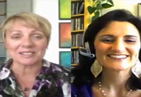 Today on the show Law of Attraction expert Natalie Ledwell interviews Nickkea Devida, the queen of getting people past liming beliefs. Nickkea opens up about her past and her 13-year battle with bulimia and how she was able to overcome it in 6 weeks. She also explains the difference between the subconscious and conscious mind in great detail. Throughout the episode you'll gain nuggets of knowledge to help you understand the way your mind works, and how to get it working for you.