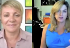 Natalie Ledwell speaks with Nancy Matthews, the founder of Women?s Prosperity Network (WPN), which offers opportunity and support to women in their professional and personal lives. On the show, Nancy shares her personal story of finding fulfillment and satisfaction in her life and reveals how simple it is to wake up grateful and happy everyday.