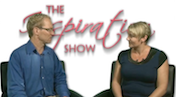 Mind Movies co-founder, Natalie Ledwell invites Jason Freeman on The Inspiration Show to discuss his experience of overcoming negativity due to physical challenges. Freeman experienced a loss of oxygen at birth that caused limited fine motor coordination and a frustrating speech impediment. Freeman reveals how he transformed his life, by altering his attitude and becoming involved in regular exercise. Today, Freeman succeeds as an author and motivational coach, and is an aspiring healer.