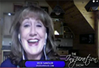 Today on The Inspiration Show, Natalie Ledwell speaks with energy expert, professional speaker and life coach, Vicki Sandler. Vicki joins Natalie to discuss the importance of becoming aware of your energy and how raising your vibration can transform your life for the better. During our chat, Vicki reveals that by the age of 35, 95% of our thoughts, beliefs and actions are memorized unconscious reactions, or in other words, habits; and when we learn how to change our energy, we can change our life. Vicki also shares her 3A's process that stands for Awareness, Acknowledging your energy blocks and taking Action right now, which is designed to help people release their fears and live a life with passion and purpose. Plus, she unveils her #1 tip to overcome fear and shares an exercise to raise your vibration in only 90 seconds.