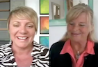 Today, Natalie Ledwell speaks with energy psychologist Candace Green about the healing work she is doing with war veterans and their families. During the show, Candace reveals how she was able to personally overcome negative thought patterns using Mind Movies Matrix and EFT, and she even does a tapping exercise for the audience at the end. Candace explains that certain thoughts and emotions can hinder success if they are not identified and cleared and she reveals how simple this actually is.