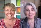 Today on the show, Natalie Ledwell speaks with Jenn August to discuss the amazing work she is doing with business owners to clear any mental blocks they have around wealth and success. Jenn uses hypnosis to root out any limiting beliefs embedded in the subconscious mind around self-worth, so attracting money and a thriving business becomes effortless. During the show, Jenn reveals how there is a 'stoppable' and 'unstoppable' self that each person has and explains how hypnosis allows anyone to tap into the unstoppable self to become a money magnet.
