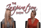 Today on the show, Natalie speaks with author, speaker and entrepreneur, Katrina Starzhynskaya. Katrina joins Natalie to share her transformational story of self-healing and empowerment, after growing exhausted with multiple misdiagnosis's from traditional medicine practitioners. Katrina was eventually able to take full responsibility of her health through a holistic approach and dramatic lifestyle changes, and she now helps others do the same. During the show, Katrina reveals the important tools that helped her overcome disease and the steps that anyone can follow to rise above any challenge in life.
