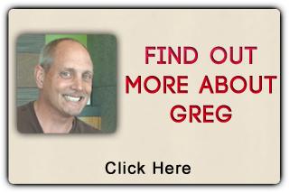 Greg S Reid's Always Good