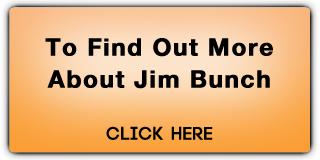 Jim Bunch