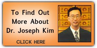 Dr. Joseph Lim