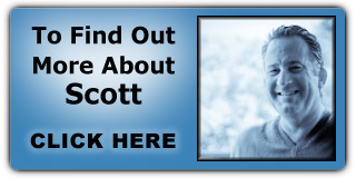 Scott Coady