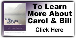 Drs Carol and Bill