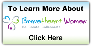 Brave Heart Women