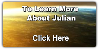 Julian Kulmar 10 Million Clicks for Peace