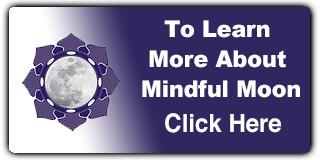 Mindful Moon