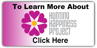 Hunting Happiness Project