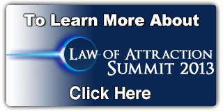 Click Here To Learn More About The LOA Summit