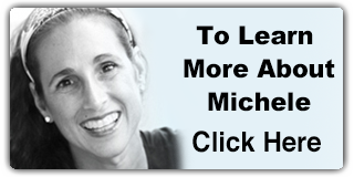 Click Here To Learn More About Michele