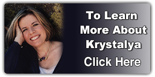 Click Here To Learn More About Krystalya