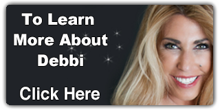 Click Here To Learn More About Debbi