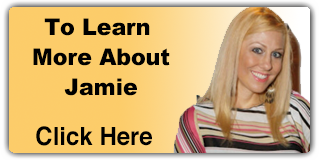 Click Here To Learn More About Jamie