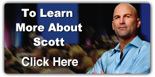 Click Here To Learn More About Scott