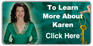 Click Here To Learn More About Karen